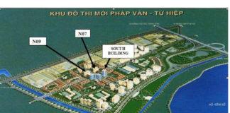 chung-cu--phap-van-south-building