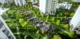 canh-quan-du-an-hong-ha-eco-city