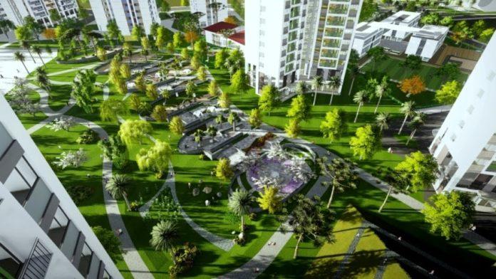 canh-quan-du-an-hong-ha-eco-city