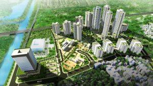 hong-ha-eco-city-tong-quan