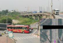 thiet-ke-nut-giao-thong-phap-van-hong-ha-eco-city