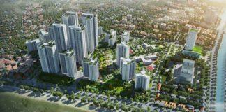 can-ho-hong-ha-eco-city