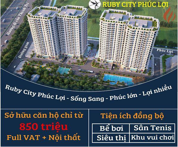 quy-trinh-dat-mua-ruby-city-ct3