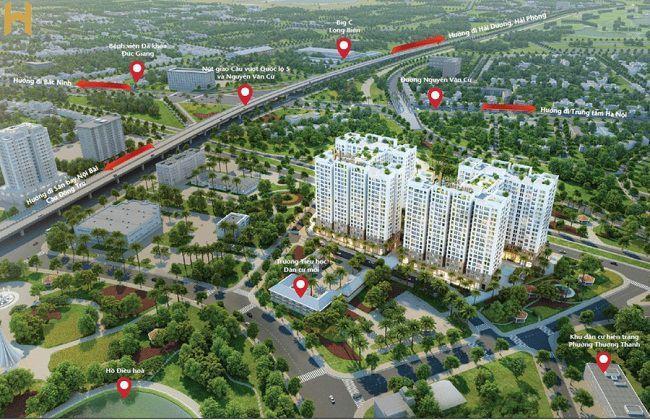 Phoi-Canh-Du-An-Chung-Cu-Hanoi-HomeLand