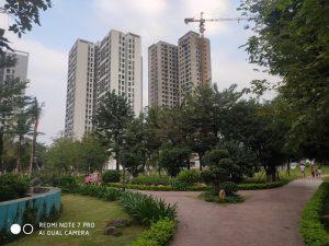 Gardenia-hong-ha-eco-city-ct11-view-thuc-te