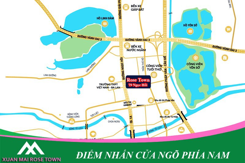 chung-cu-rose-town-79-ngoc-hoi36