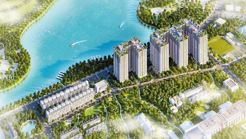 nha-o-xa-hoi-rice-city-thuong-thanh-honghaecocity