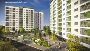 du-an-hong-ha-eco-city