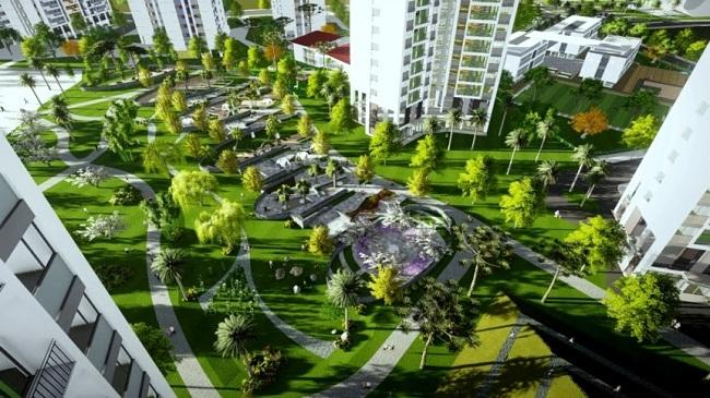 khong-gian-xanh-hong-ha-eco-city