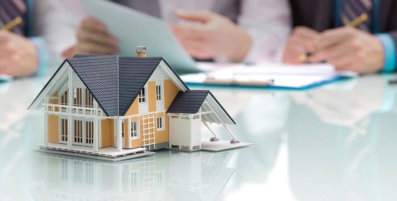 Cần xem xét kỹ để hạn chế tối đa rủi ro khi chuyển nhượng căn hộ