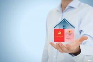Chuyển nhượng chung cư chưa có sổ hồng an toàn và đúng pháp luật