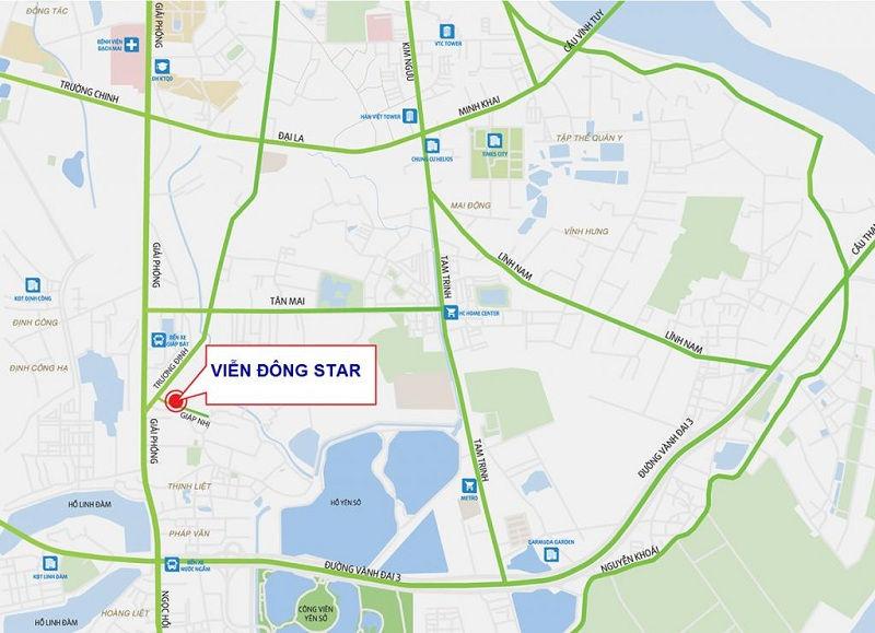 vi-tri-chung-cu-vien-dong-star