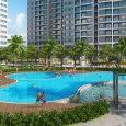 The Grand Sapphire Vinhomes Smart City