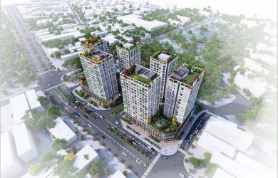 chung-cu-eco-smart-city-long-bien-honghaecocity
