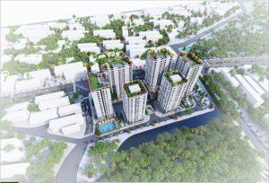 du-an-eco-smart-city-long-bien-honghaecocity