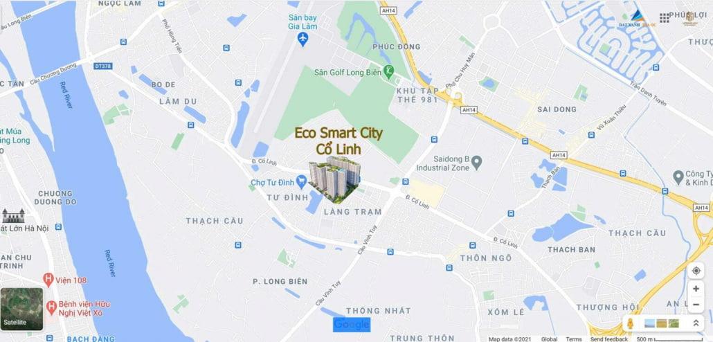 eco-smart-city-co-linh-vi-tri-honghaecocity