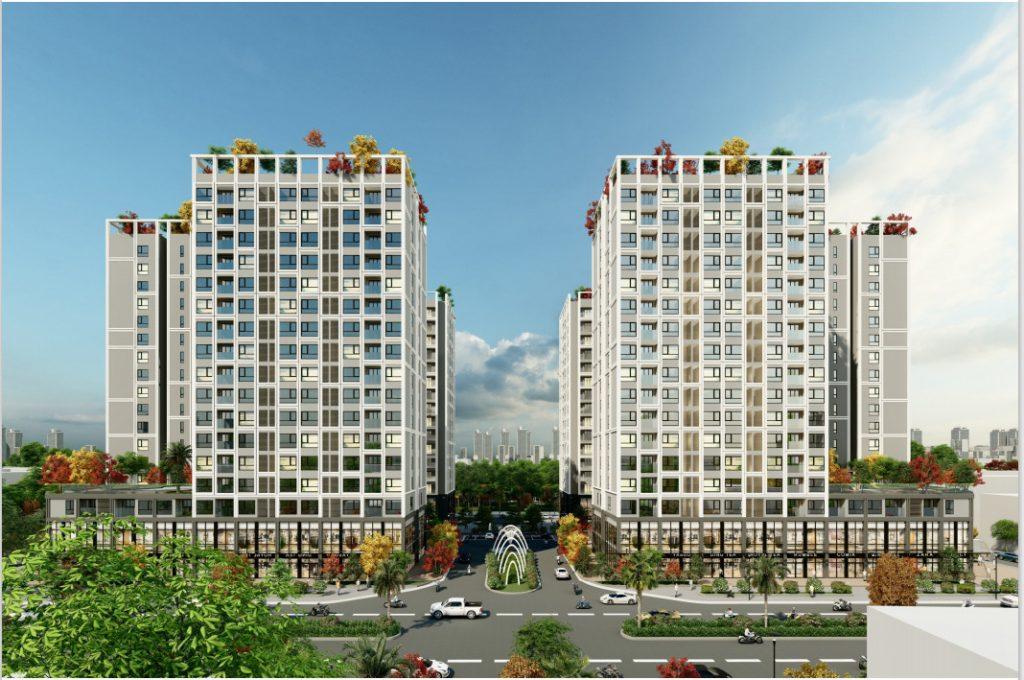 eco-smart-city-long-bien-honghaecocity